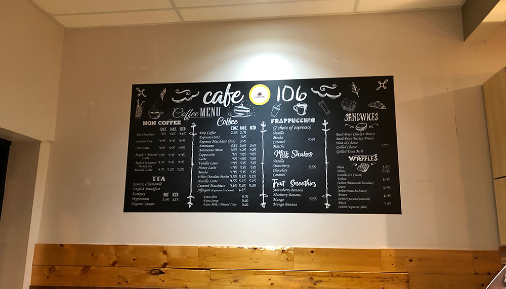 Cafe 106 Wall Menu.jpg