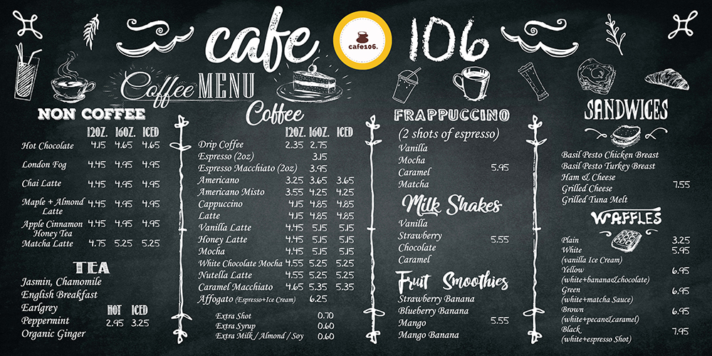cafe 106 wall menu artwork.jpg